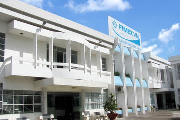 FMC lãi ròng 2017 đạt 125 tỷ, vượt 25% kế hoạch năm