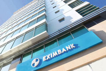Eximbank nói gì về việc bị thanh tra?