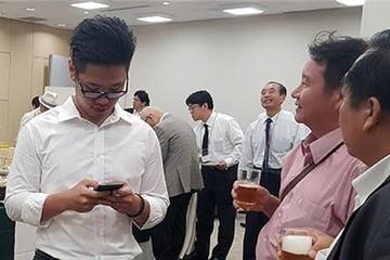 Ban chỉ đạo Tây Nam Bộ hủy quyết định bổ nhiệm vụ phó 26 tuổi