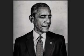 Barack Obama: Người định nghĩa lại danh xưng