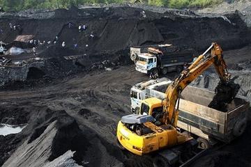 Doanh thu Vinacomin 9 tháng đạt 76.7 ngàn tỷ, lãi khối khoáng sản gấp 5 lần kế hoạch