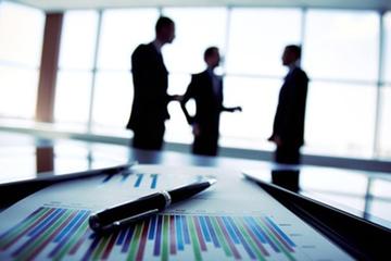 Chuyển động quỹ đầu tư: Nhiều quỹ không còn là cổ đông lớn