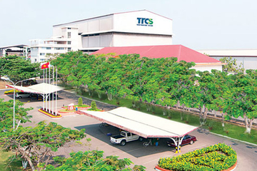 Hậu sáp nhập BHS, SBT tính đổi tên Công ty và điều chỉnh room ngoại