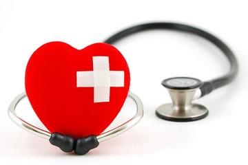 Bộ Y tế trả lời VAFI trước ngày 18/10 về việc cải tổ hệ thống bệnh viện công lập