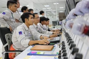 Đạm Cà Mau ước doanh thu 9 tháng đạt 4.260 tỷ đồng, tăng trưởng 25%