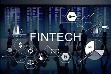 Làn sóng FinTech đã và đang thay đổi bộ mặt tài chính toàn cầu như thế nào?