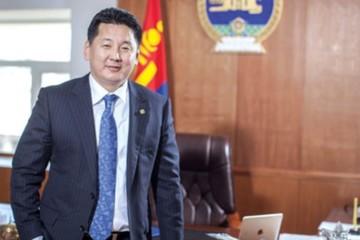 IMF tái triển khai gói cứu trợ kinh tế 5,5 tỷ USD cho Mông Cổ
