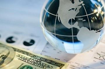 [Infographic] Nước ngoài rót 12,6 tỷ USD vào ngành công nghiệp chế tạo trong 9 tháng