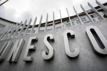 Lý do nào khiến Mỹ rút khỏi UNESCO