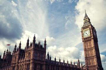 London là thành phố hấp dẫn nhất thế giới
