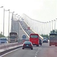 Nguồn vốn dự án cao tốc Bắc-Nam khó khả thi