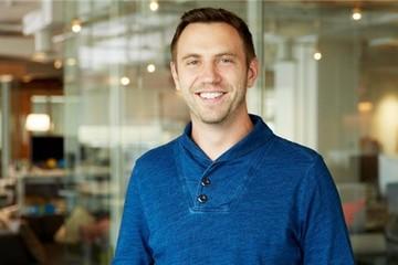 Startup trị giá 175 triệu USD thành công khi đánh vào 'điểm yếu' của Amazon và Mircosoft