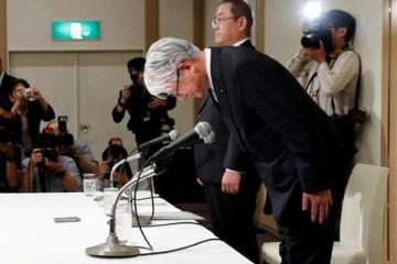 Giá trị của Kobe Steel bốc hơi 1,8 tỷ USD chỉ trong vòng hơn 1 tuần