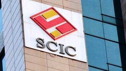 SCIC nhận quản lý vốn Nhà nước tại Vinamed, Biopharco và DK pharma thay Bộ Y tế