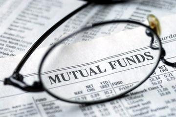 Chuyển động quỹ đầu tư: Giao dịch cân bằng, điểm nhấn CII