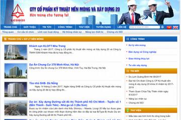 Hà Nội công bố 126 doanh nghiệp nợ thuế, phí và tiền thuê đất