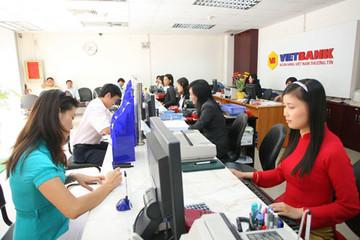 Tổng giám đốc VietBank rời ghế nóng sau một năm tại vị