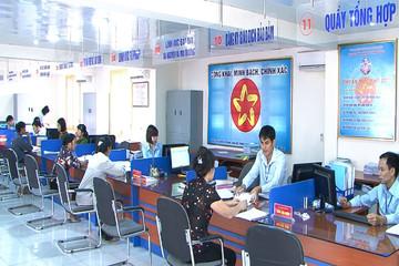 Đơn giản hóa nhiều thủ tục hành chính thuộc lĩnh vực Bộ Tài chính