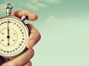 """Ai cũng biết đầu tư sớm tốt hơn đầu tư muộn, nhưng """"tốt hơn"""" là bao nhiêu?"""