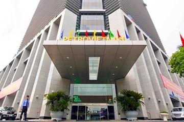 Sửa điều lệ, siết chặt hơn quản lý tài chính, nhân sự của Petro Vietnam