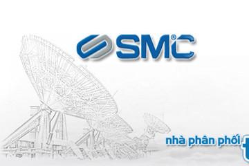 9 tháng SMC hoàn thành 86% kế hoạch doanh thu và vượt 45% chỉ tiêu lãi ròng