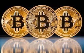 Tony Robbins và Mark Cuban nói gì về hoạt động đầu tư vào Bitcoin?