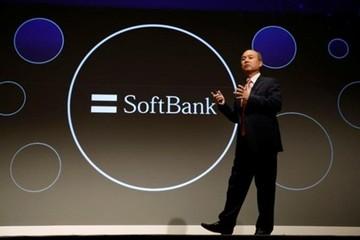 Ông chủ SoftBank muốn đầu tư gần 900 tỷ USD vào công nghệ