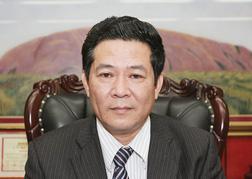 Phó TGĐ Phan Quốc Huỳnh nhận thêm