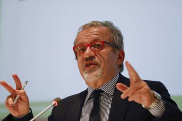 2 vùng giàu nhất của Ý thắng lợi trong trưng cầu dân ý đòi tự trị