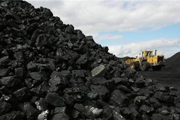 Việt Nam đang nhập khẩu than đá trở lại với tốc độ tăng nhanh