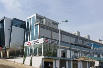 Phó Thủ tướng yêu cầu Lạng Sơn làm rõ kiến nghị dừng hoạt động chợ Đồng Đăng cũ