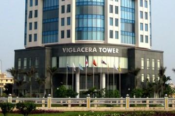 VPBS: VGC lãi trước thuế 9 tháng 774 tỷ, hoàn thành 92% kế hoạch năm