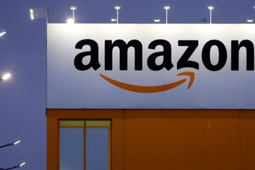Hàng trăm thành phố tranh nhau mời Amazon mở trụ sở 5 tỷ USD