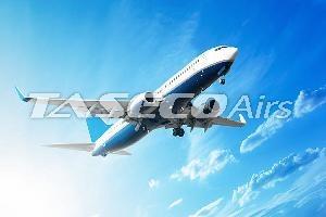 Taseco Airs: Lợi nhuận 9 tháng đạt 135 tỷ đồng, gấp 4 lần cùng kỳ