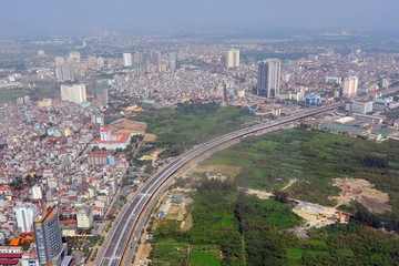 Hà Nội: Soi phân khúc căn hộ chung cư có giá từ 2 tỷ đồng tại khu vực Hà Đông