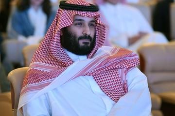 Saudi Arabia chi 500 tỷ USD mở siêu thành phố mới