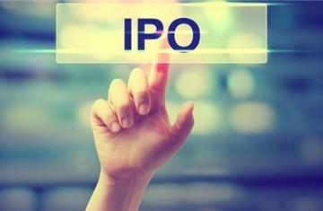Quý IV/2017, nhà đầu tư đang chờ đợi những cuộc IPO nào?