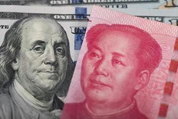 Chính Phủ Trung Quốc phát hành trái phiếu USD sau hơn 10 năm