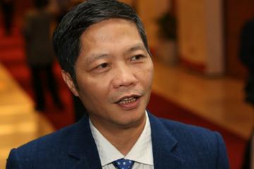 Bộ trưởng Công Thương: Vụ việc Khaisilk gây 'tổn hại giá trị thương hiệu Việt'