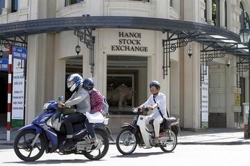 TTCK Việt Nam đã sẵn sàng cho sân chơi lớn?