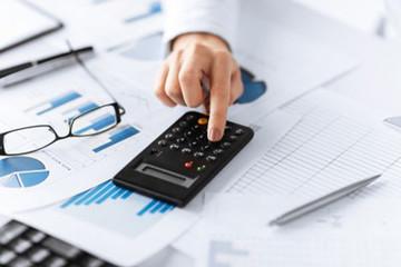 Ngành thuế cân nhắc lùi thời gian áp dụng hóa đơn điện tử tới năm 2019