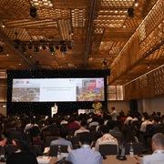 [Gateway 2017] Ý kiến từ MSCI và các bên liên quan về cơ hội nâng hạng TTCK VN