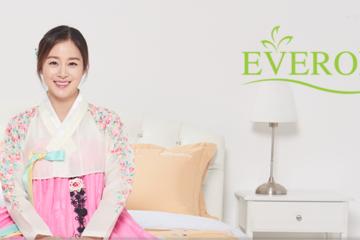 Mời Kim Tae Hee quảng cáo, lợi nhuận quý  III của Everon giảm 71%