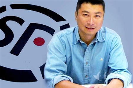 Chân dung ông trùm chuyển phát nhanh châu Á khiến Jack Ma phải thán phục