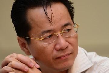 Chương mới của cựu CEO ACB Lý Xuân Hải tại Bao Loc Silk