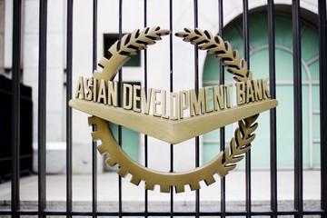 ADB cho Việt Nam vay 170 triệu USD cải tạo hạ tầng đô thị