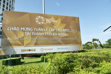 Thế và lực Việt Nam đã khác khi là chủ nhà Diễn đàn kinh tế APEC