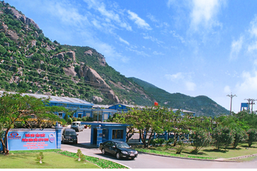 Vốn điều lệ 200 tỷ đồng, vì sao Tín Thành có tham vọng mua 55% cổ phần Lọc hóa dầu Bình Sơn?