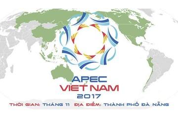 Tại sao cần quan tâm đến APEC 2017?
