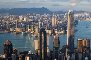 Thương vụ BĐS lớn nhất thế giới trị giá 5,15 tỷ USD của tỷ phú Hồng Kông